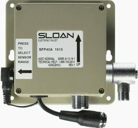 Sloan 362040 Control Module for Sale in San Antonio,  TX