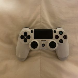 Ps4 Controller for Sale in Fort Worth, TX