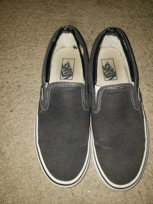 Slip on Van's for Sale in Glendale, AZ