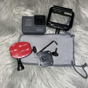 GoPro for Sale in Santa Maria, CA