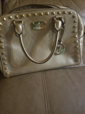 Bolso MK for Sale in Mesquite, TX