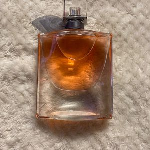 Lancôme La Vie Est Belle 2.5oz for Sale in San Diego, CA