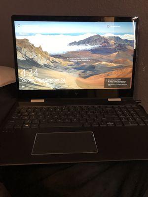 Envy 360 HP laptop for Sale in Phoenix, AZ