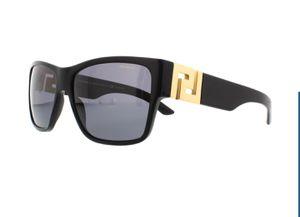 Versace Sunglasses for Sale in Washington, DC