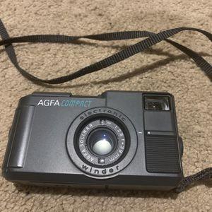 Camera Equipment for Sale in Santa Clara, CA
