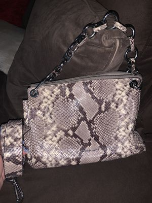 Michael Kors Purse for Sale in Clearwater, FL