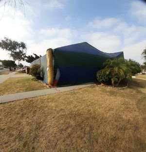 Fumigation for Sale in Anaheim, CA