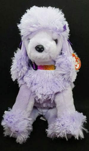 TY Beanie Baby, 2003 Demure for Sale in Miami, FL