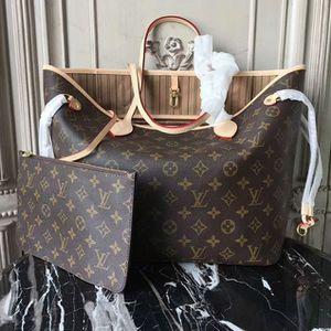 LV Louis Vuitton M40995 CANVAS MM BAG HANDBAG PURSE for Sale in Schaumburg, IL