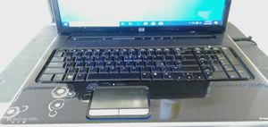 Hp pavilion dv7 for Sale in Fort Myers, FL