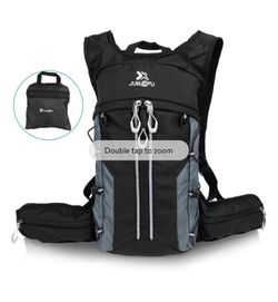 Lightweight Packable Durable Travel Hiking Backpack Daypack for Sale in Lake Elsinore,  CA
