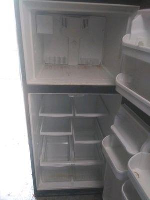 Refrigerator for Sale in Phenix City, AL