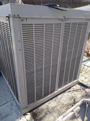 Cooler para El techo restaurant commercial for Sale in Los Angeles, CA