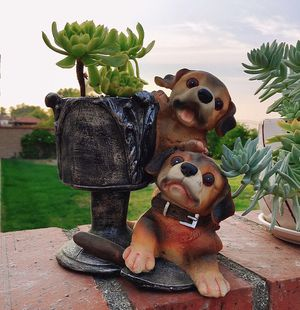 Flower pot price 1-15 for Sale in Rowland Heights, CA