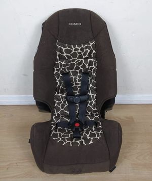 Cosco Booster Car seat for Sale in Coconut Creek, FL