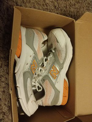 New balance 81/2 for Sale in NC, US
