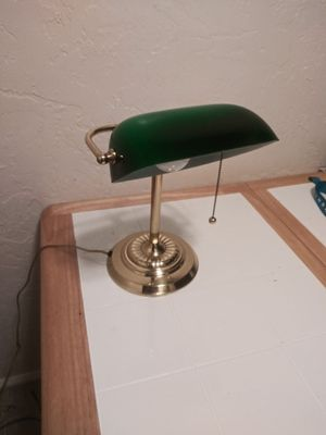 Lamp for Sale in Lacey, WA