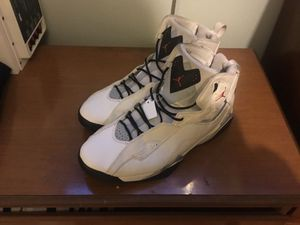 Men's Jordan's size 12 for Sale in Riverview, FL
