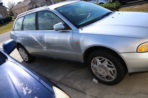 1999 Audi A6 for Sale in Kissimmee, FL