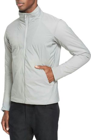 Arcteryx Veilance Mionn is Jacket for Sale in Portland, OR
