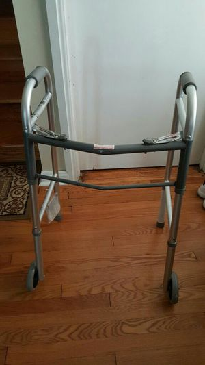Walker for Sale in Knoxville, TN