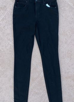 Brand new women's Joe's Jeans The Icon mid rise skinny jeans, size 28 for Sale in Fort Lauderdale,  FL