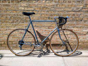 Nishiki Road Bike for Sale in Chicago, IL