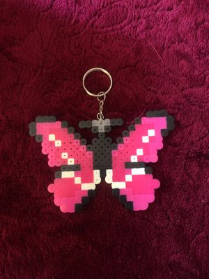 Butterfly perlerbeads for Sale in Santa Ana, CA