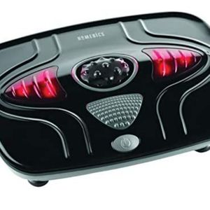 Vibration Foot Massager for Sale in Chico, CA