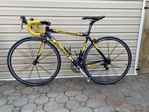 Specialized Team Festina Dura-Ace Road Bike for Sale in Queens, NY