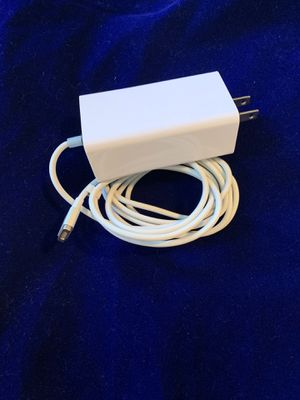 MacBook charger for Sale in Rancho Cucamonga, CA