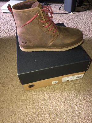 Men's Uggs for Sale in Puyallup, WA