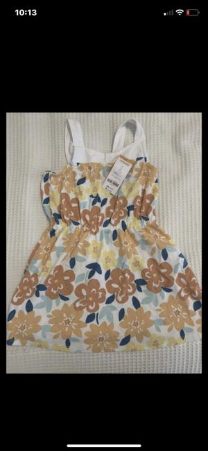 Gymboree brand new dress for Sale in Boca Raton, FL