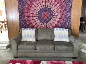 Couch for Sale in San Luis Obispo, CA
