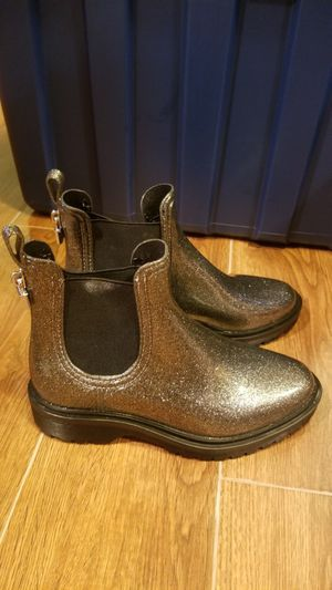 Michael Kors shoes size 6 for Sale in Addison, IL