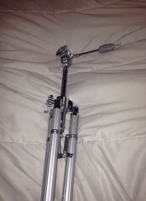 Goldcrest Tripod for Sale in Crystal City, MO
