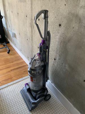 Dyson DC 14 Complete Vacuum for Sale in Salt Lake City, UT