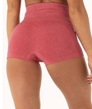 Gym yoga butt lift high waisted shorts for Sale in Miami, FL