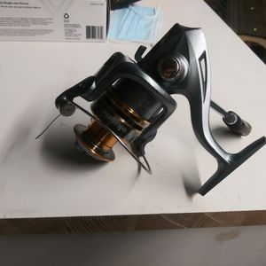Fishing Reel. for Sale in San Leandro, CA