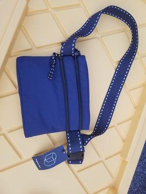 waist bag for Sale in St. Petersburg, FL
