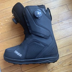ThirtyTwo Snowboard Boots for Sale in Brea, CA