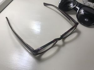 Glasses 👓 +2.75 free in excellent condition for Sale in Purcellville, VA