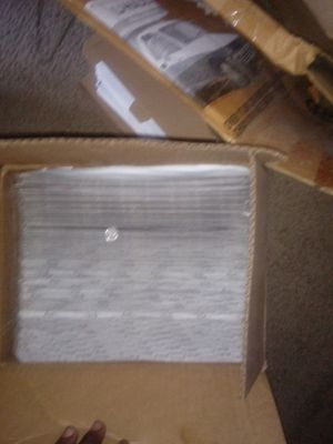 fed ex envelopes for Sale in Jackson, MS