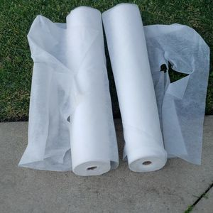 Utility Fabric Upholstery Underlining for Sale in Glendora, CA