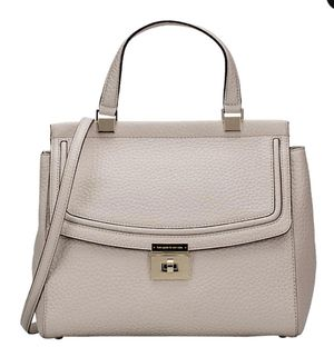 kate spade everett way tallulah pebble leather for Sale in Westfield, IN