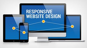 Do you need a website or online store? for Sale in Lewisville, TX