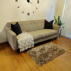 Modern Comfy Sofa for Sale in Auburn,  WA