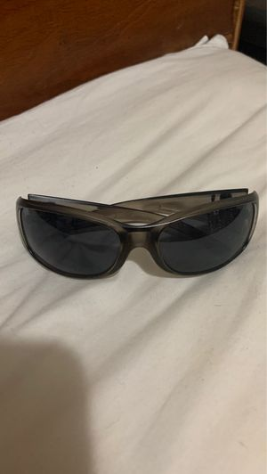 Punisher sunglasses for Sale in Overland, MO