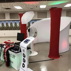 Photobooth for you event! for Sale in Philadelphia, PA