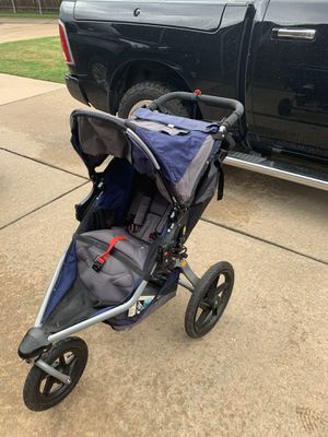 Bob jogging stroller for Sale in Frisco, TX